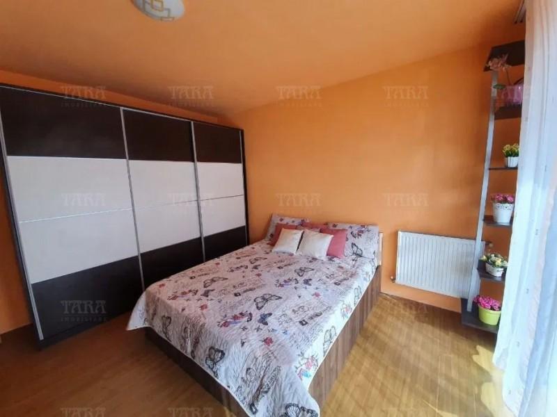 Apartament Cu 1 Camera Floresti ID V906237 5