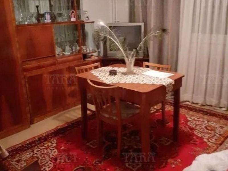 Apartament Cu 3 Camere Manastur ID V1092870 1