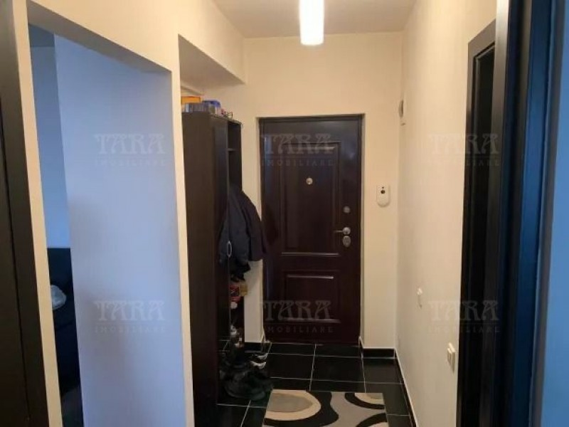 Apartament Cu 2 Camere Baciu ID V654232 3