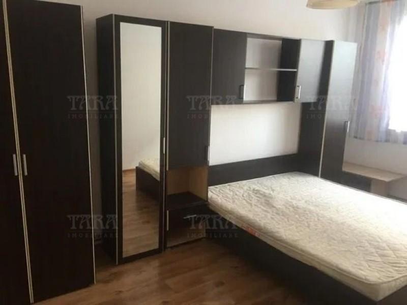 Apartament Cu 2 Camere Zorilor ID V877940 4