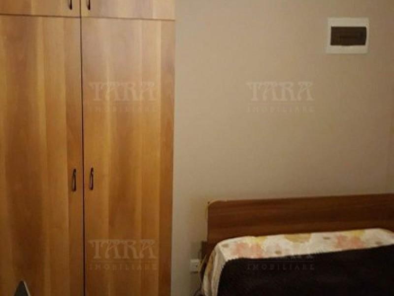 Apartament Cu 2 Camere Floresti ID I951654 3