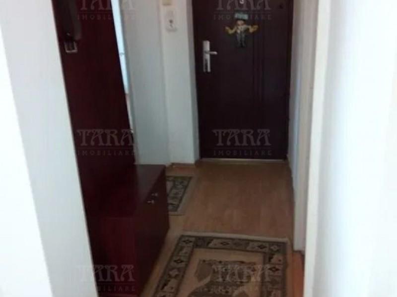 Apartament Cu 2 Camere Marasti ID V970371 3