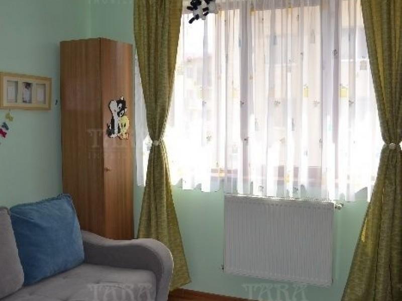Apartament Cu 3 Camere Floresti ID V543948 4