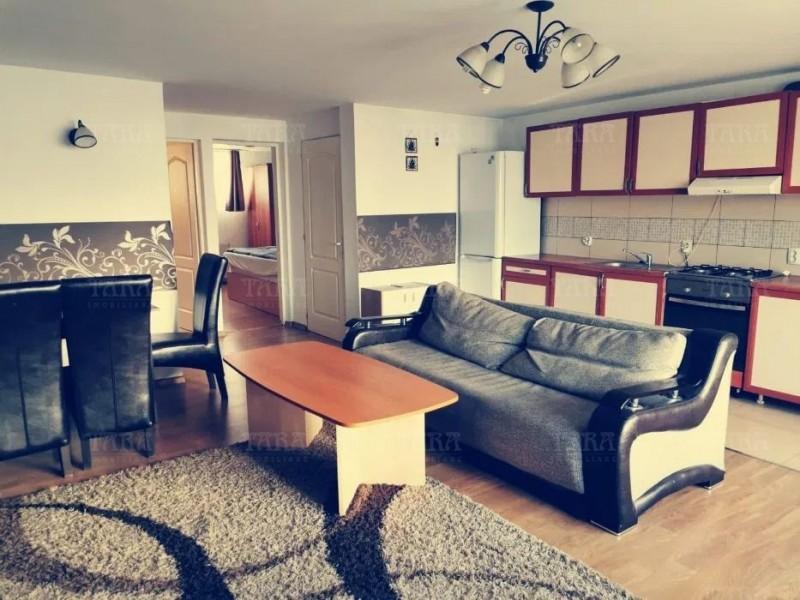 Apartament Cu 3 Camere Europa ID I1053585 3