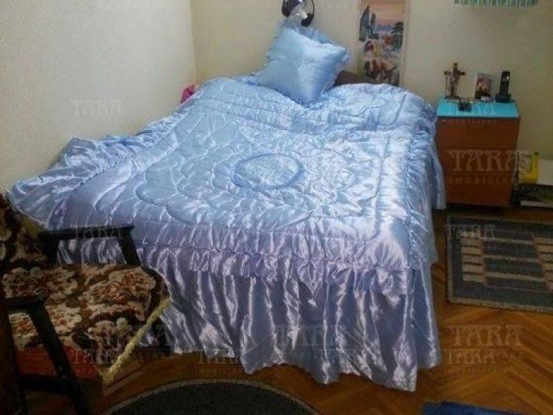 Apartament Cu 3 Camere Gheorgheni ID V229211 4