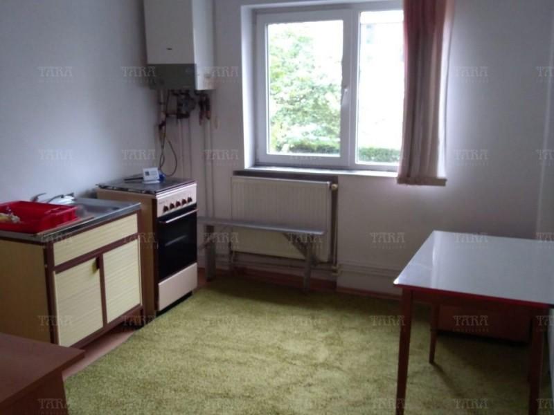 Apartament Cu 1 Camera Zorilor ID V790887 2