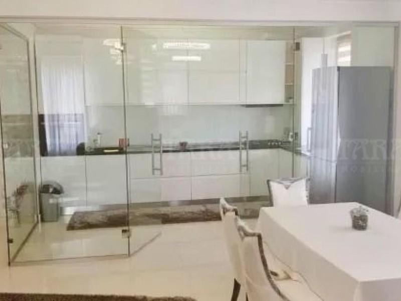 Apartament Cu 3 Camere Floresti ID V593558 3