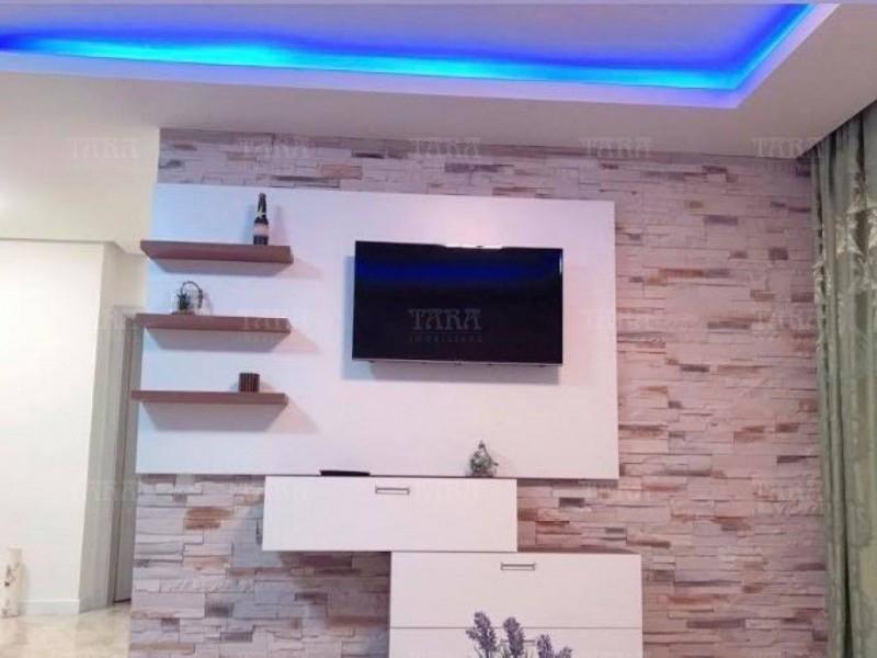 Apartament Cu 2 Camere Marasti ID V903514 3