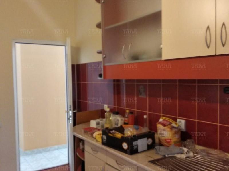 Casa Cu 7 Camere Buna Ziua ID V715061 14