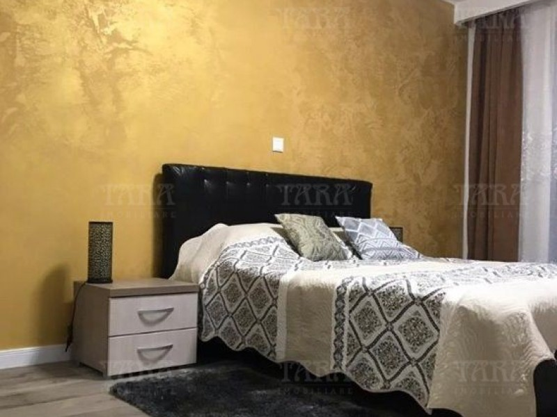 Apartament Cu 2 Camere Marasti ID V903514 6