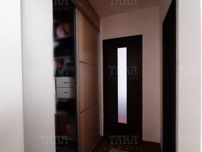 Apartament Cu 3 Camere Gheorgheni ID V996683 3