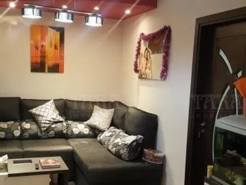 Apartament Cu 3 Camere Floresti ID V643422 4