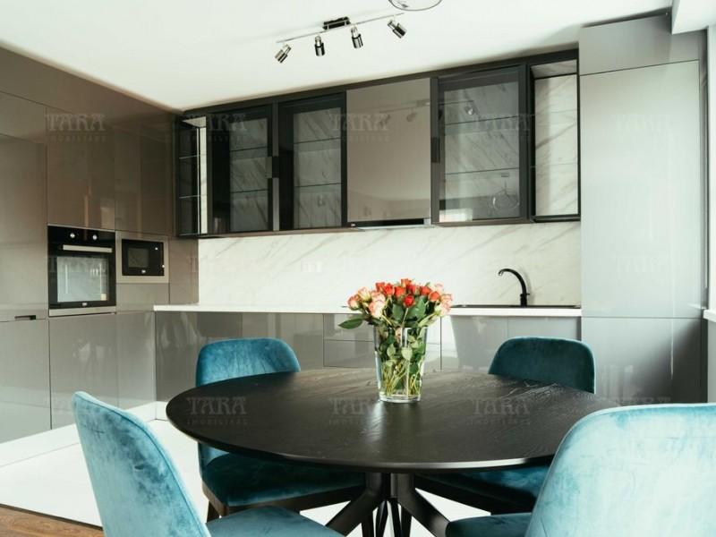 Apartament Cu 2 Camere Buna Ziua ID I1262312 5
