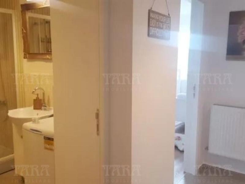 Apartament cu 2 camere, Bulgaria