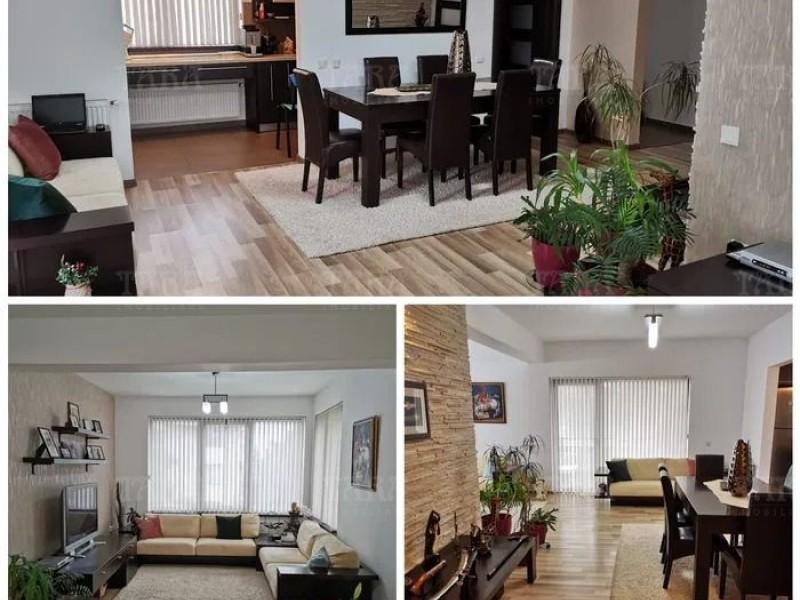 Apartament Cu 3 Camere Europa ID V1012009 1