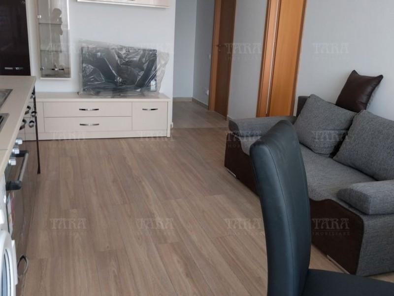 Apartament Cu 2 Camere Semicentral ID I365905 3