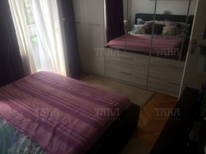 Apartament Cu 3 Camere Gheorgheni ID V569917 5