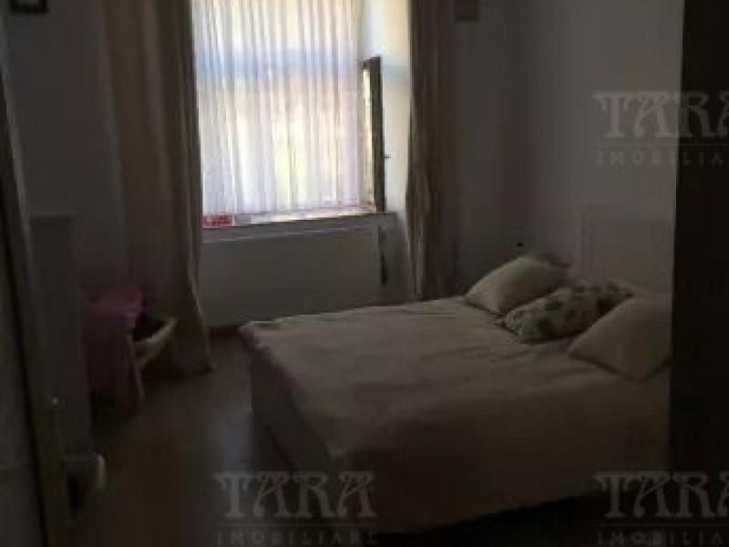 Apartament Cu 3 Camere Ultracentral ID V733756 5