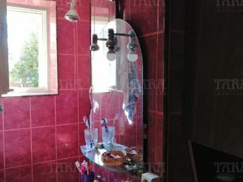 Apartament Cu 2 Camere Grigorescu ID V1054941 7