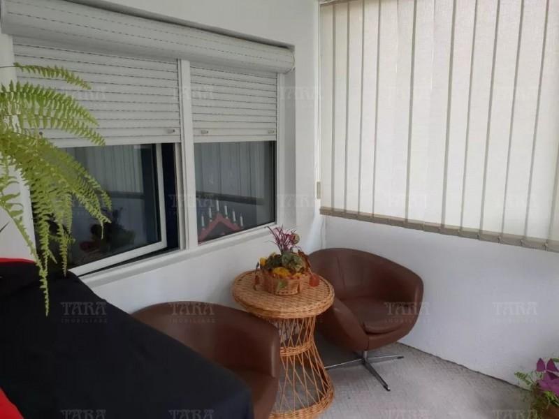 Apartament Cu 4 Camere Manastur ID V551442 8
