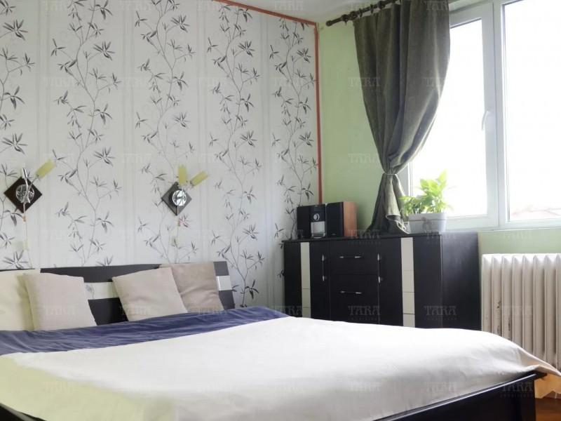 Apartament Cu 2 Camere Grigorescu ID V1278805 6