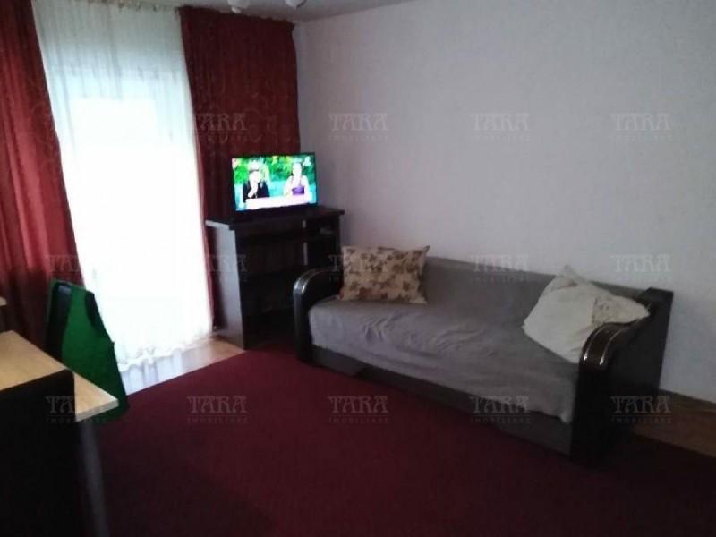 Apartament Cu 2 Camere Floresti ID V1280923 2