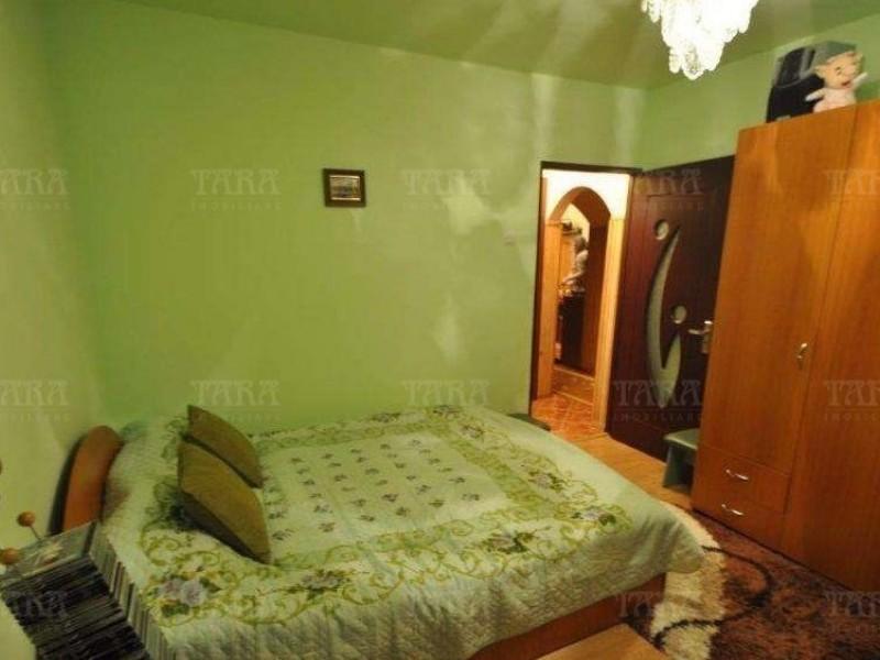Apartament Cu 3 Camere Manastur ID V230048 3