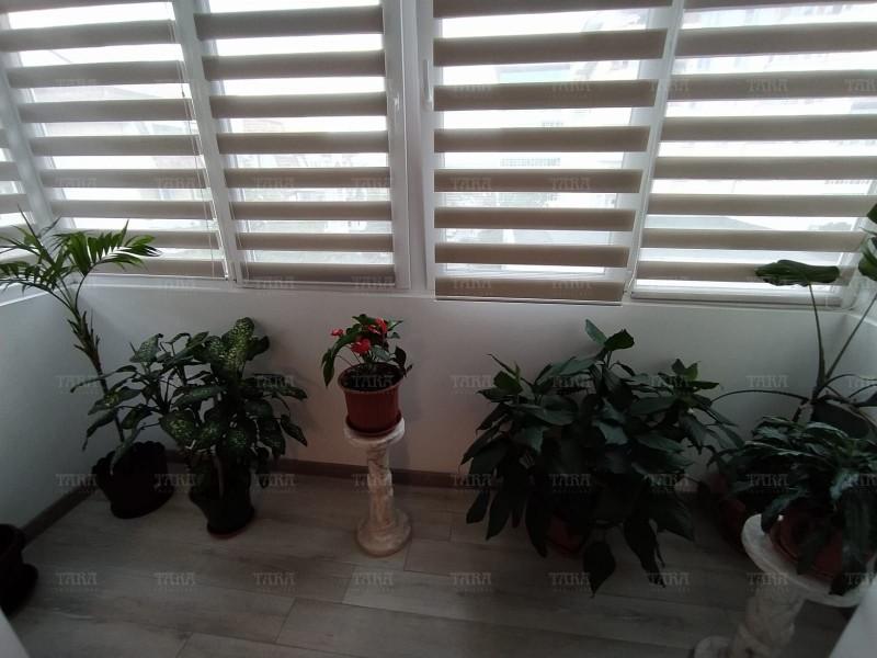 Apartament Cu 3 Camere Zorilor ID V936883 5