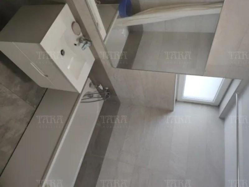 Apartament Cu 3 Camere Floresti ID I973740 6