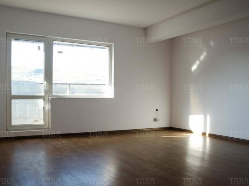 Apartament Cu 3 Camere Floresti ID V288309 1