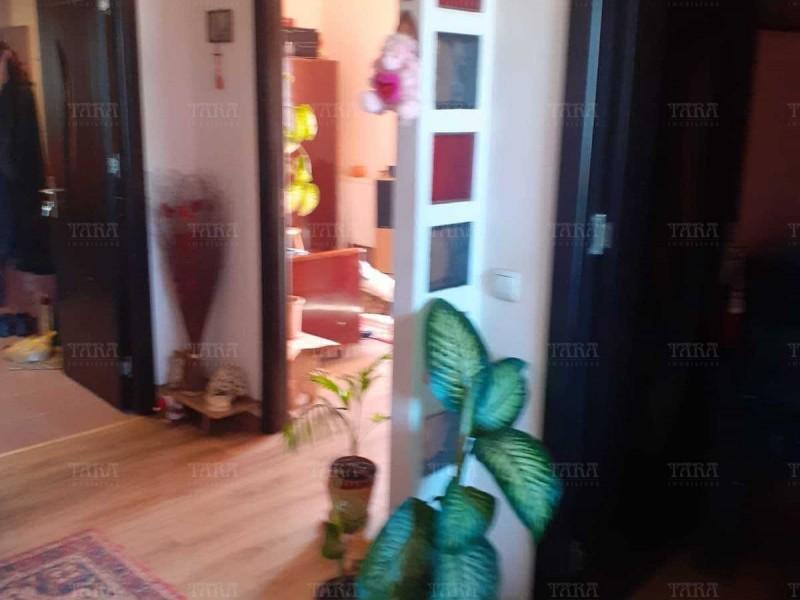 Apartament Cu 2 Camere Floresti ID V1032357 2