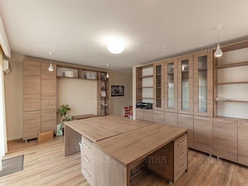 Apartament Cu 2 Camere Zorilor ID V1138182 1