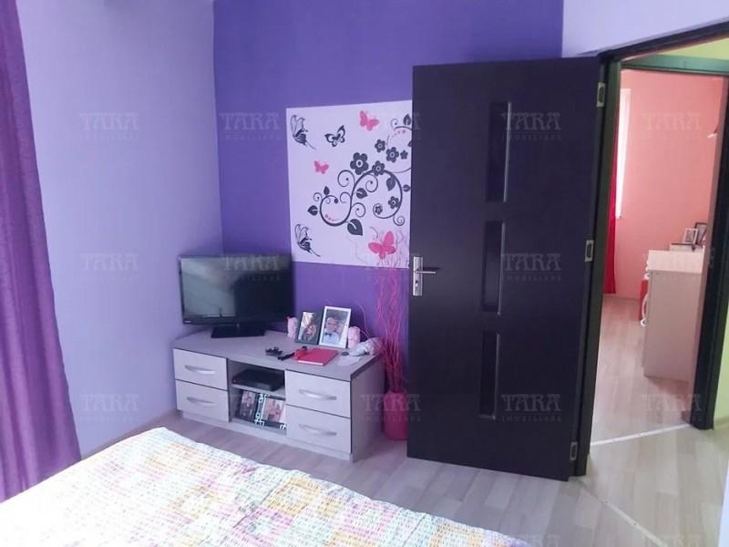 Casa Cu 4 Camere Floresti ID V1075124 6