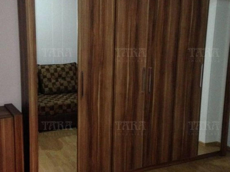 Apartament Cu 2 Camere Buna Ziua ID V482317 3