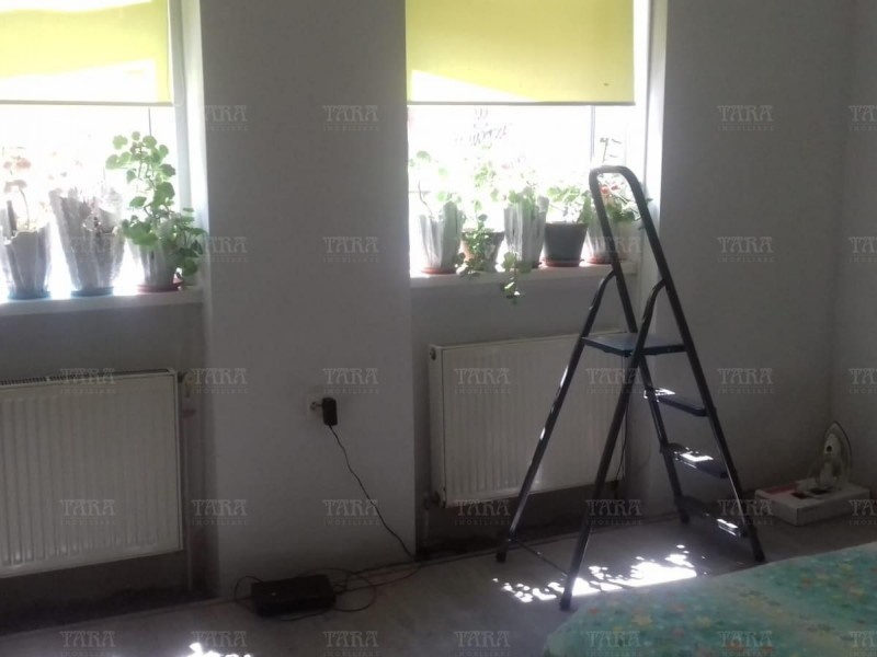 Apartament Cu 2 Camere Ultracentral ID V774023 3