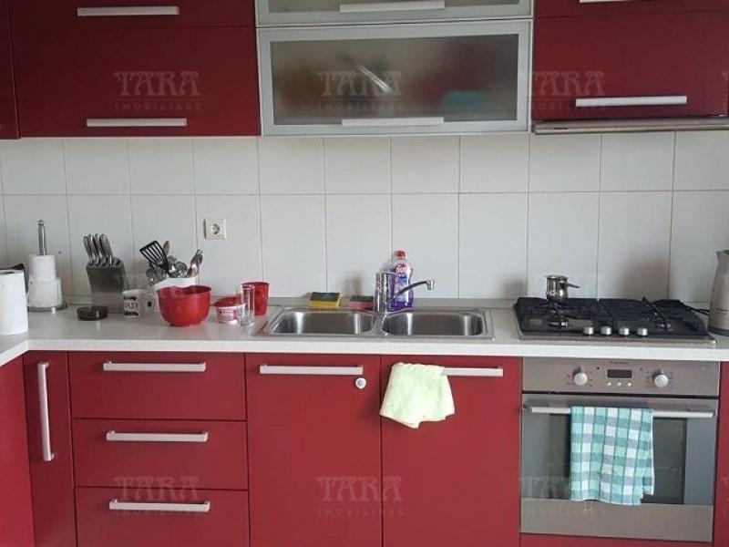 Apartament Cu 3 Camere Floresti ID V544993 1