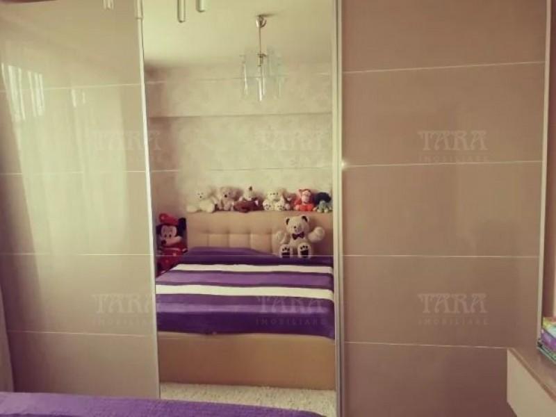 Apartament Cu 2 Camere Gheorgheni ID V762473 6