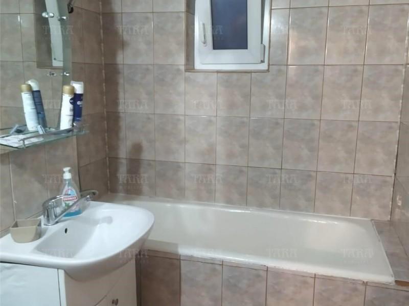 Apartament Cu 3 Camere Manastur ID I1279375 7