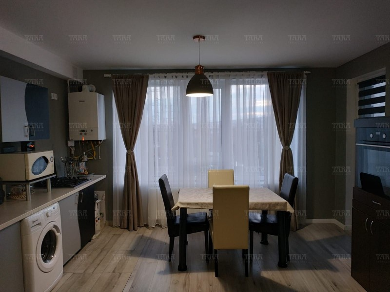 Apartament Cu 2 Camere Bulgaria ID V731133 3