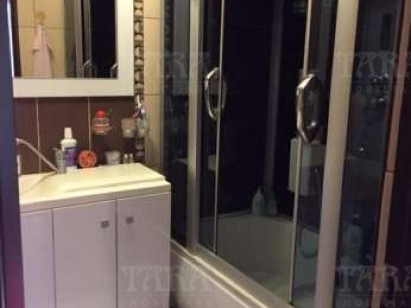 Apartament Cu 2 Camere Floresti ID V366298 8