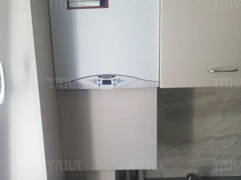 Apartament Cu 2 Camere Manastur ID V1255692 4