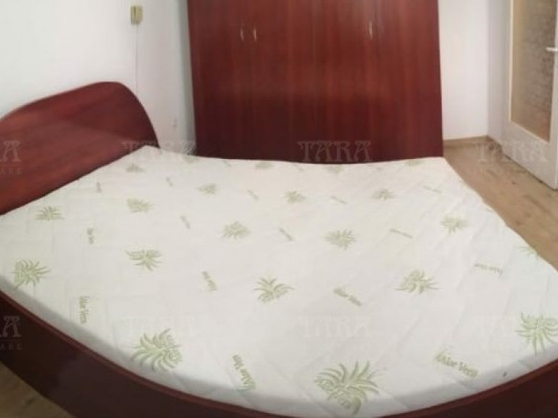 Apartament Cu 3 Camere Ultracentral ID I587089 6