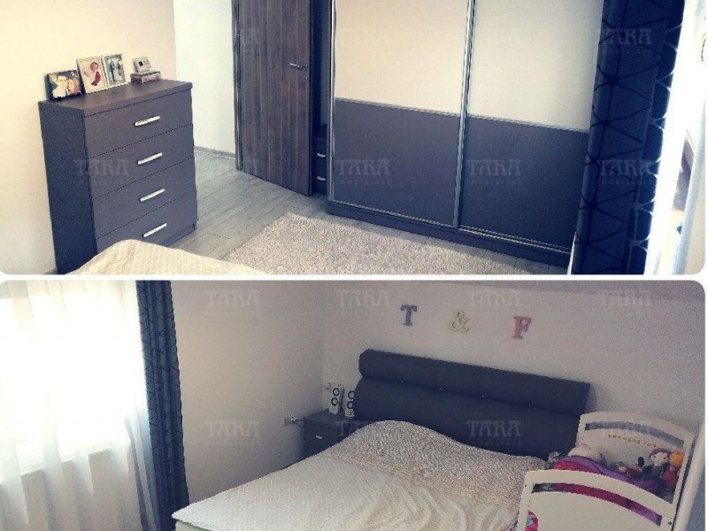 Apartament Cu 3 Camere Marasti ID V980657 5