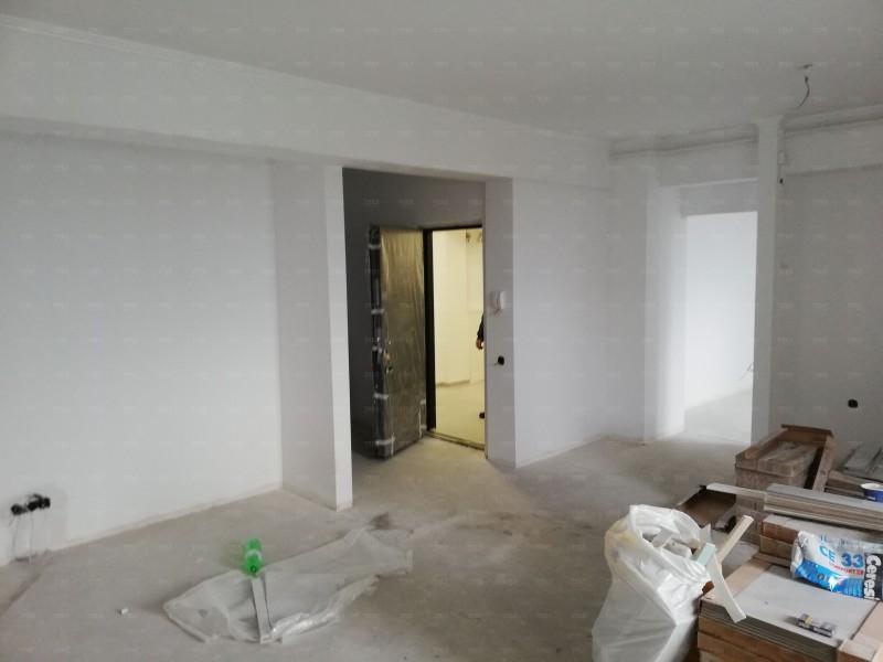 Apartament Cu 2 Camere Europa ID V674896 4
