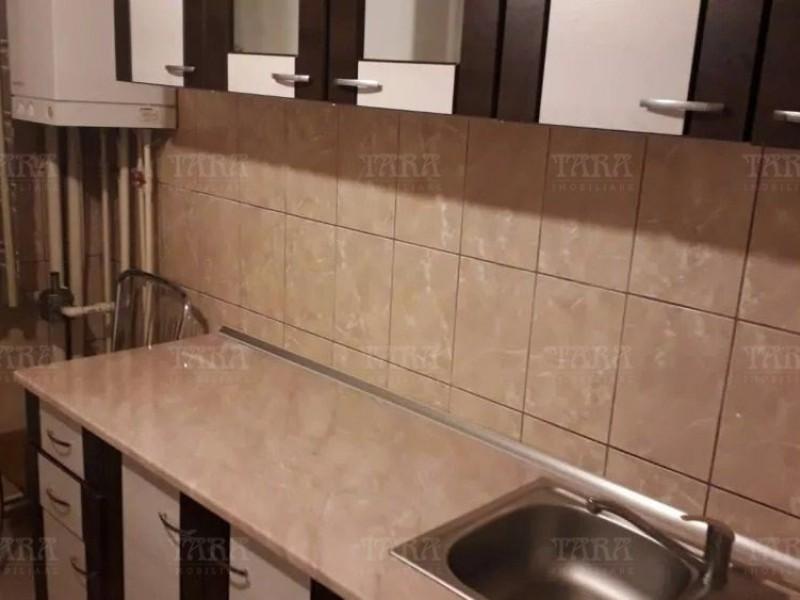 Apartament Cu 2 Camere Grigorescu ID I674831 3