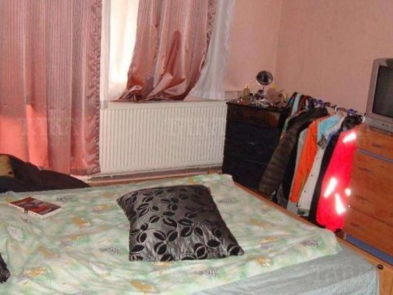 Apartament Cu 6 Camere Gruia ID V224067 5