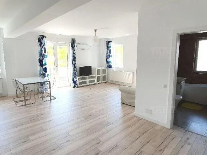 Apartament Cu 2 Camere Borhanci ID V950069 4