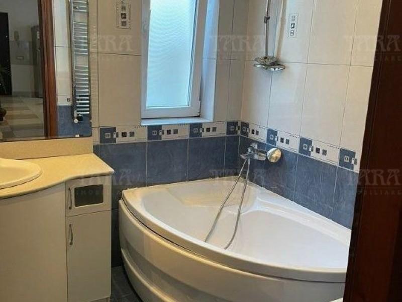 Apartament Cu 3 Camere Buna Ziua ID V1332136 7