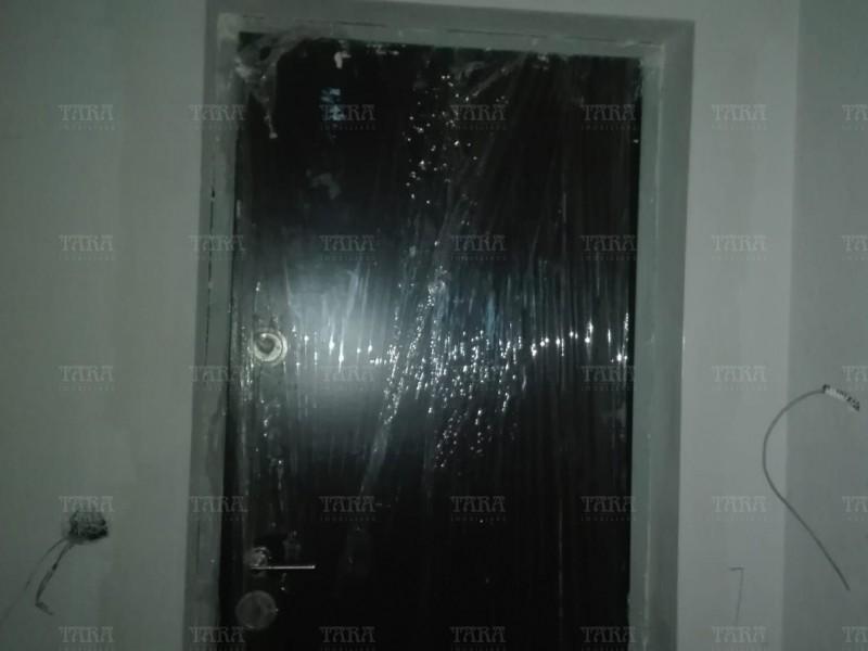 Apartament Cu 3 Camere Floresti ID V621744 4
