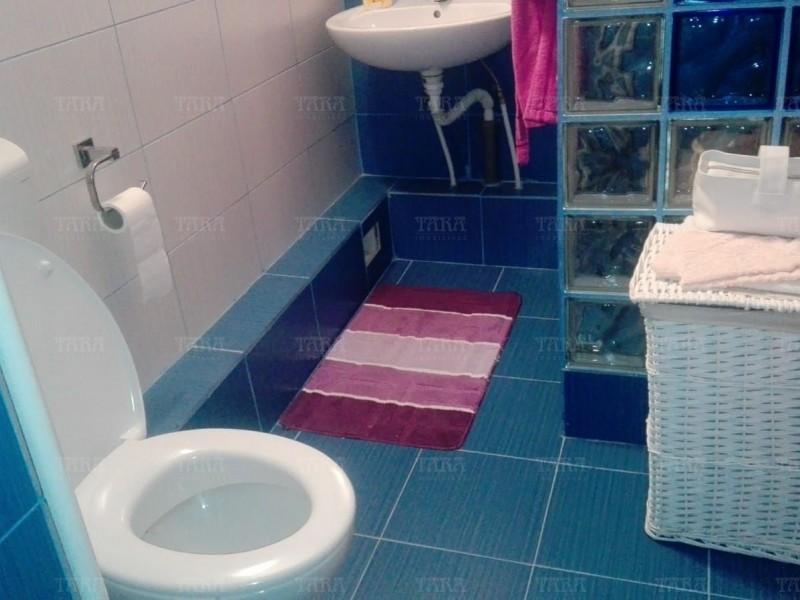 Apartament Cu 3 Camere Marasti ID V923554 5